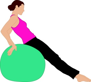 Clipart people working out image royalty free download Clip Art People Working Out Clipart - Clipart Kid image royalty free download