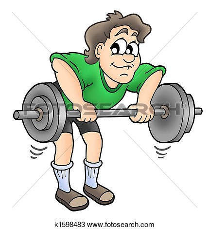 Clipart people working out clip art royalty free download Clipart people working out - ClipartNinja clip art royalty free download
