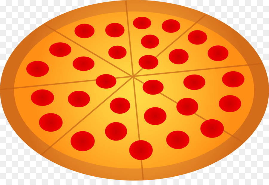 Clipart pepperoni image royalty free download Pizza Pepperoni clipart - Pizza, Cheese, Circle, transparent clip art image royalty free download