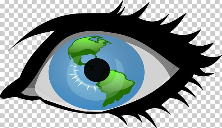 Clipart perception image stock Eye Examination Visual Perception PNG, Clipart, Artwork, Brown ... image stock