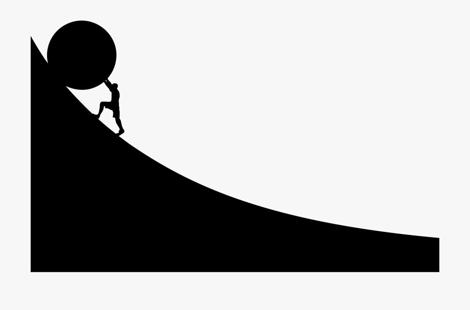 Clipart perseverance image freeuse download Silhouette Computer Programming Blog - Perseverance Clipart ... image freeuse download