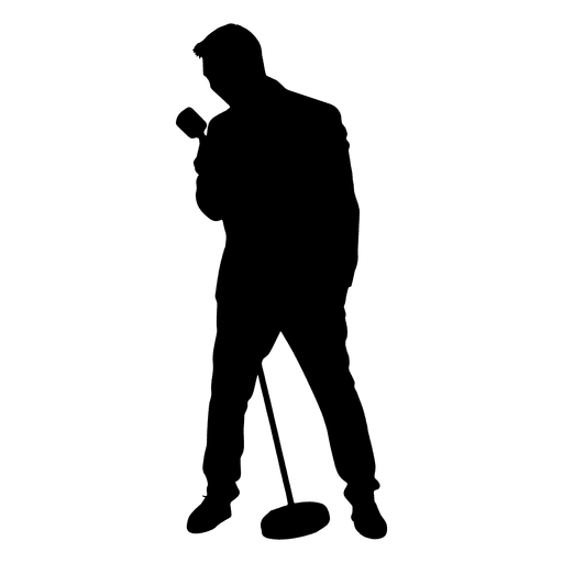 Clipart person singing transparent picture transparent library Man singing clipart clipart images gallery for free download ... picture transparent library