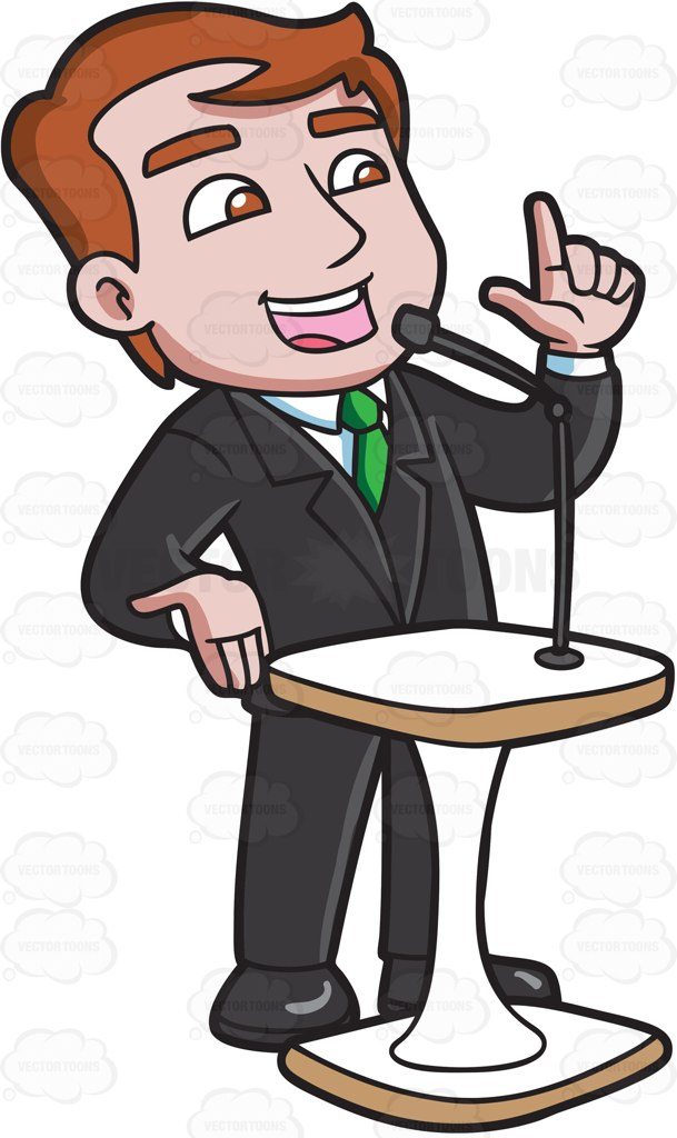 Clipart person speaking jpg library library 43+ Speaking Clip Art | ClipartLook jpg library library