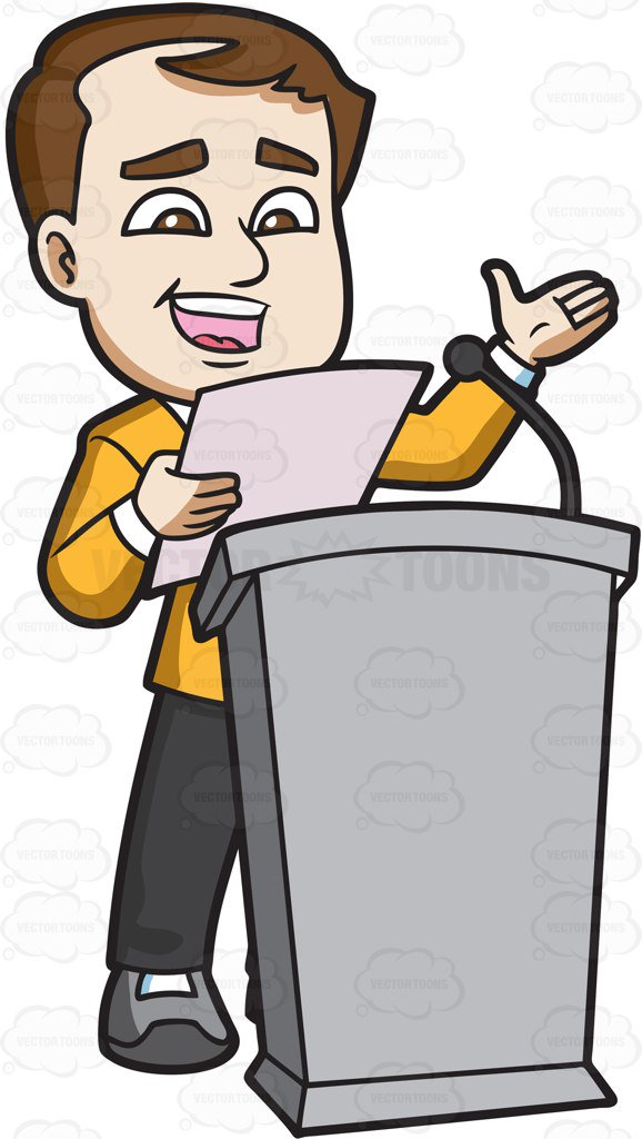 Clipart person speaking png free Person Speaking Clipart | Free download best Person Speaking Clipart ... png free