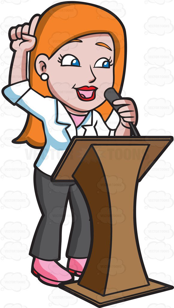 Person speaking clipart jpg Person speaking clipart 4 » Clipart Station jpg