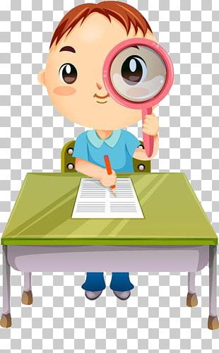Clipart persona ayuda a otra en la tarea clip art transparent library 4,311 tareas PNG cliparts descarga gratuita | PNGOcean clip art transparent library