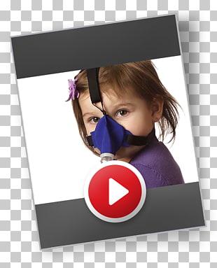 Clipart persona durmiendo con tapones en los oidos clip art transparent library Página 2 | 336 máscara para dormir PNG cliparts descarga gratuita ... clip art transparent library