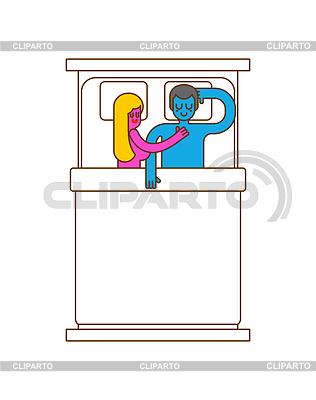 Clipart persona durmiendo con tapones en los oidos png transparent download Asleep | Fotos Stock y Clipart vectorial EPS | CLIPARTO / 5 png transparent download