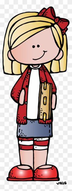 Clipart personnage gratuit clip royalty free library Les 178 meilleures images de melonheadz en 2019 | Dessin, Clipart et ... clip royalty free library