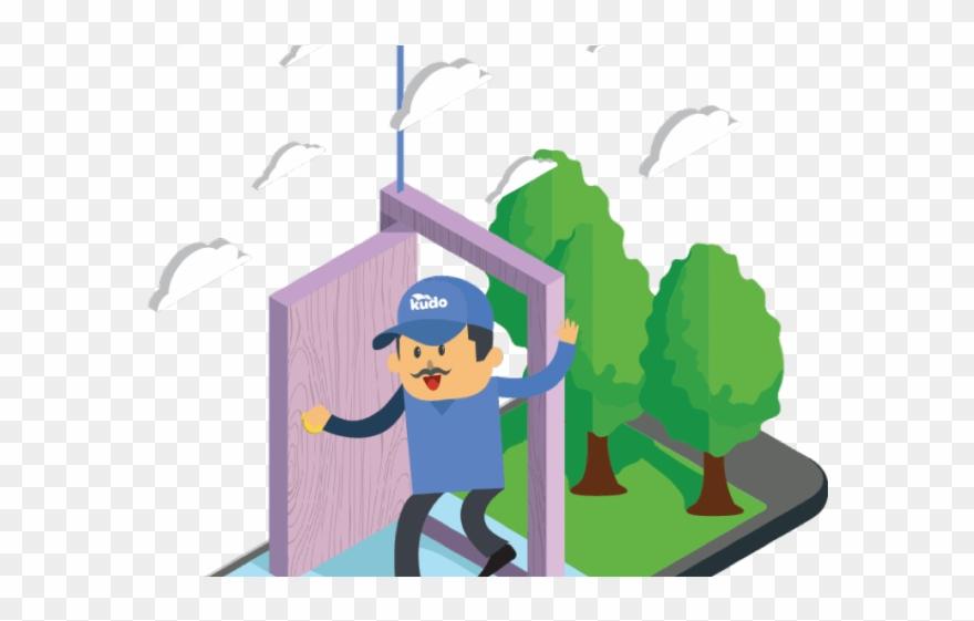 Clipart perusahaan image transparent download Bulding Clipart Perusahaan - Illustration - Png Download (#3996737 ... image transparent download