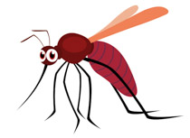 Clipart pests image freeuse Free Insect Clipart - Clip Art Pictures - Graphics - Illustrations image freeuse