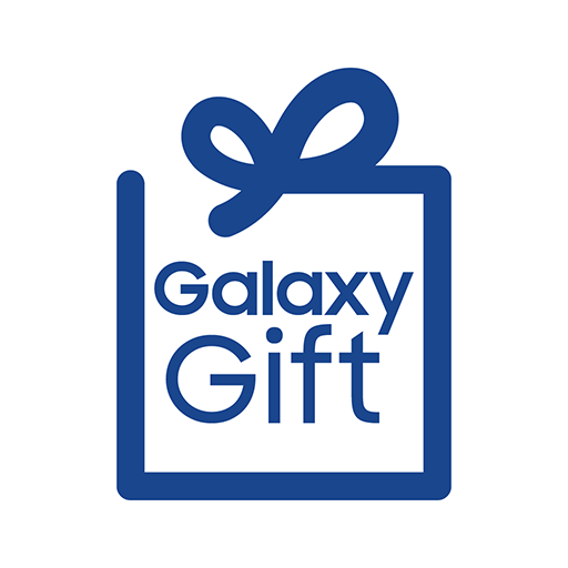 Clipart phorn movies vector freeuse stock Galaxy Gift - Apps on Google Play vector freeuse stock