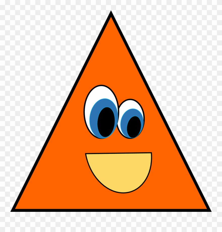 Clipart picture download svg freeuse download Triangle Clipart Free Triangle Cliparts Download Free - Clip Art ... svg freeuse download