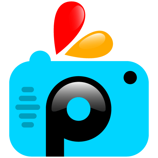 Clipart photo editor app picture royalty free library Best photo editing app 2015 clipart images gallery for free download ... picture royalty free library
