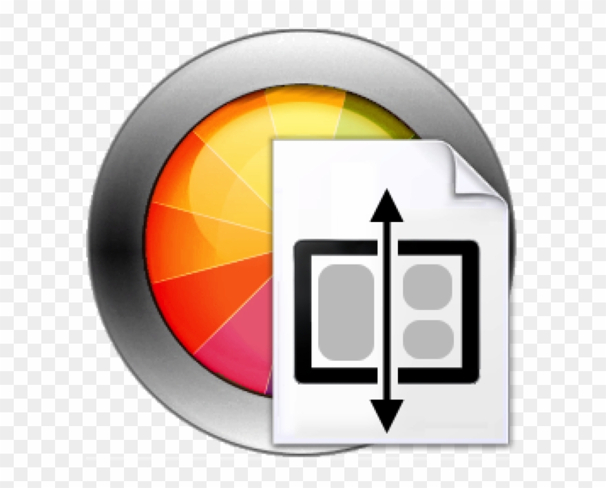Clipart photo editor app clip library download Rocketcake Website Editor On The Mac App Store - Rocketcake Icon ... clip library download