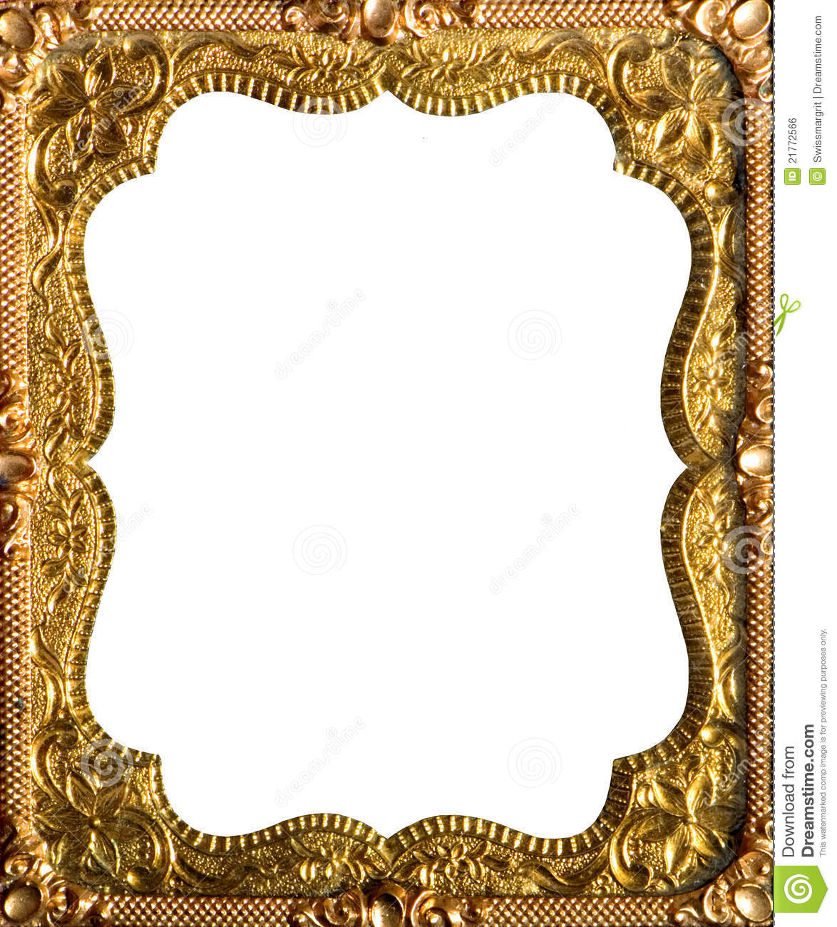 Clipart photo frames image freeuse stock 49+ Clipart Picture Frames | ClipartLook image freeuse stock