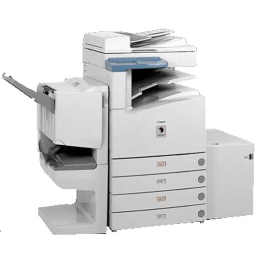 Clipart photocopier clip download Photocopier Machine PNG Images Transparent Free Download | PNGMart.com clip download