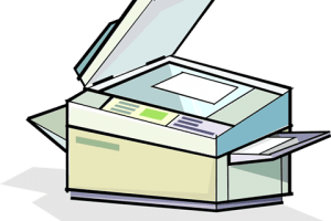 Clipart photocopier picture library download Photocopier clipart » Clipart Portal picture library download