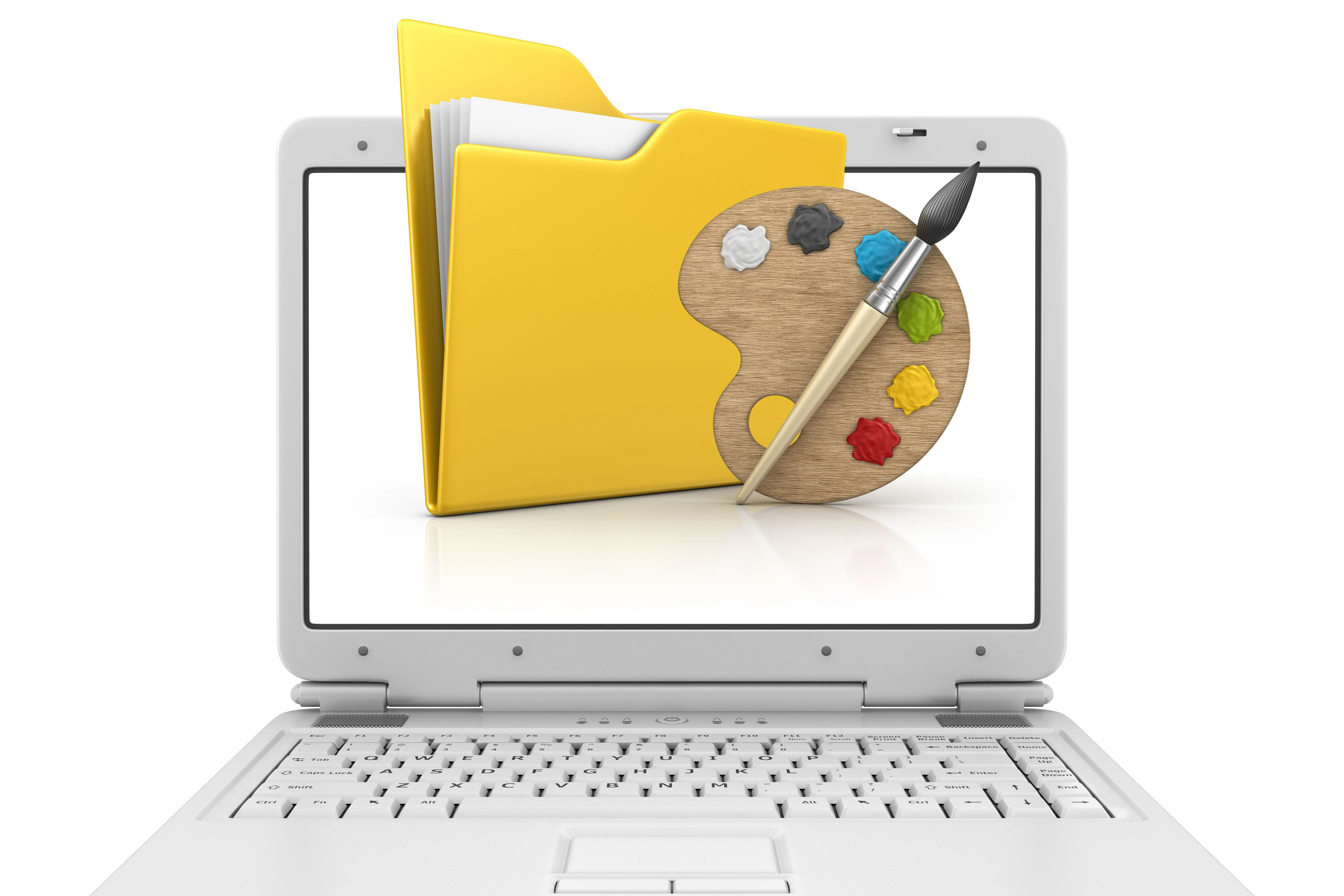 Press f clipart transparent How to Insert Pictures and Clip Art in Microsoft Word transparent