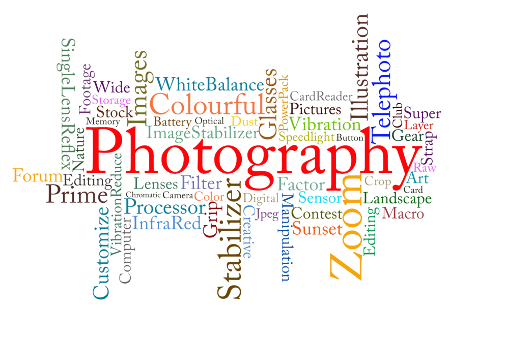 Clipart photography text image free stock Free Photography Cliparts, Download Free Clip Art, Free Clip Art on ... image free stock