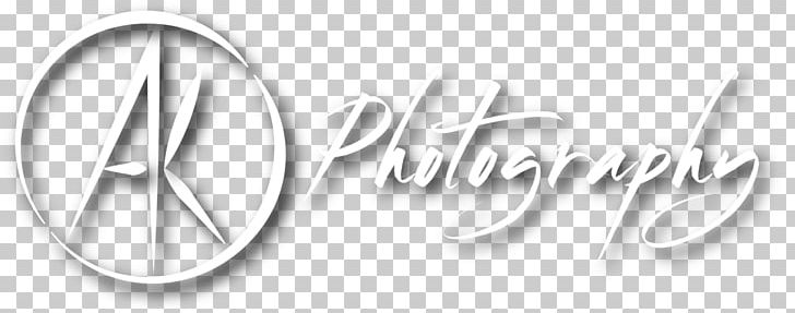 Clipart photography text vector transparent library Photography Logo Black And White Photographer PNG, Clipart ... vector transparent library