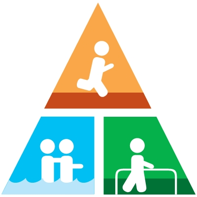 Clipart physical therapy picture Physical Therapy Clipart | Clipart Panda - Free Clipart Images picture