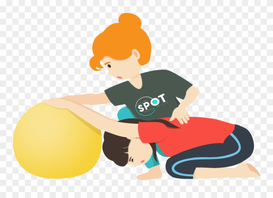 Clipart physical therapy royalty free download Pause - Physical Therapy Clipart (#2082399) - PinClipart royalty free download