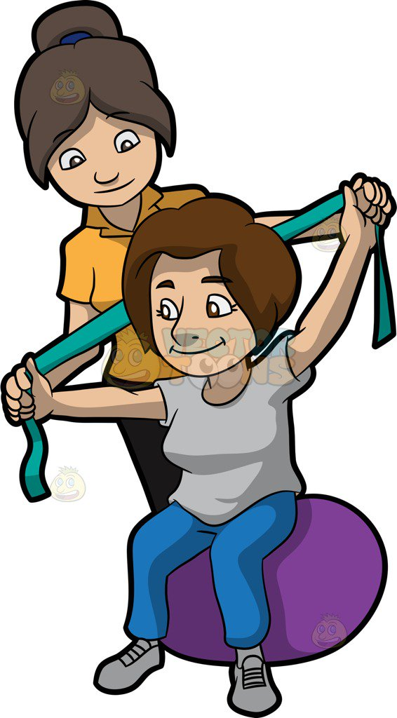Clipart physical therapy clip free stock Clipart physical therapy 1 » Clipart Station clip free stock