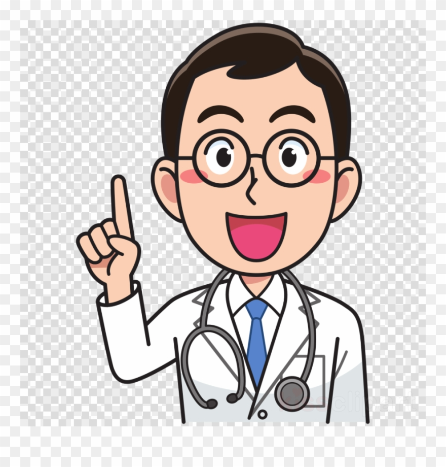 The doctor is in clipart jpg Doctor Png Clipart Physician Doctor Of Medicine Clip - Doctor ... jpg