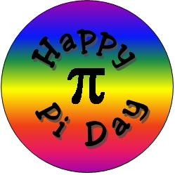 Clipart pi day. Clipartfest