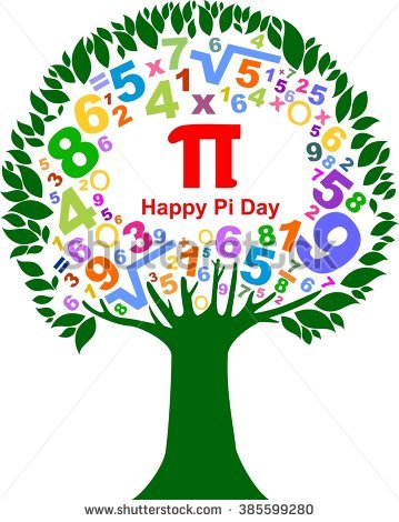 Stock photos royalty free. Clipart pi day