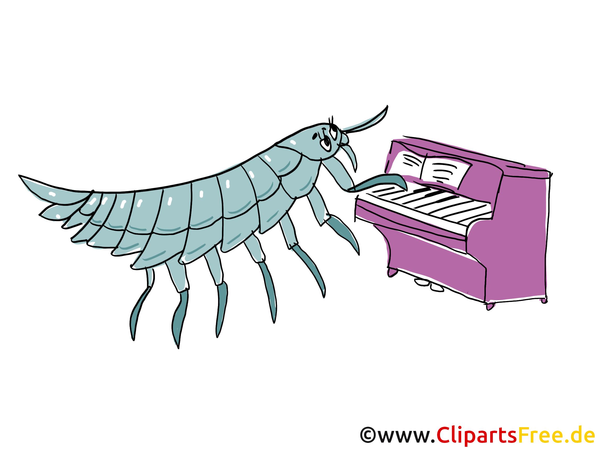 Clipart piano gratuit clipart transparent library Clipart piano gratuit - ClipartFest clipart transparent library