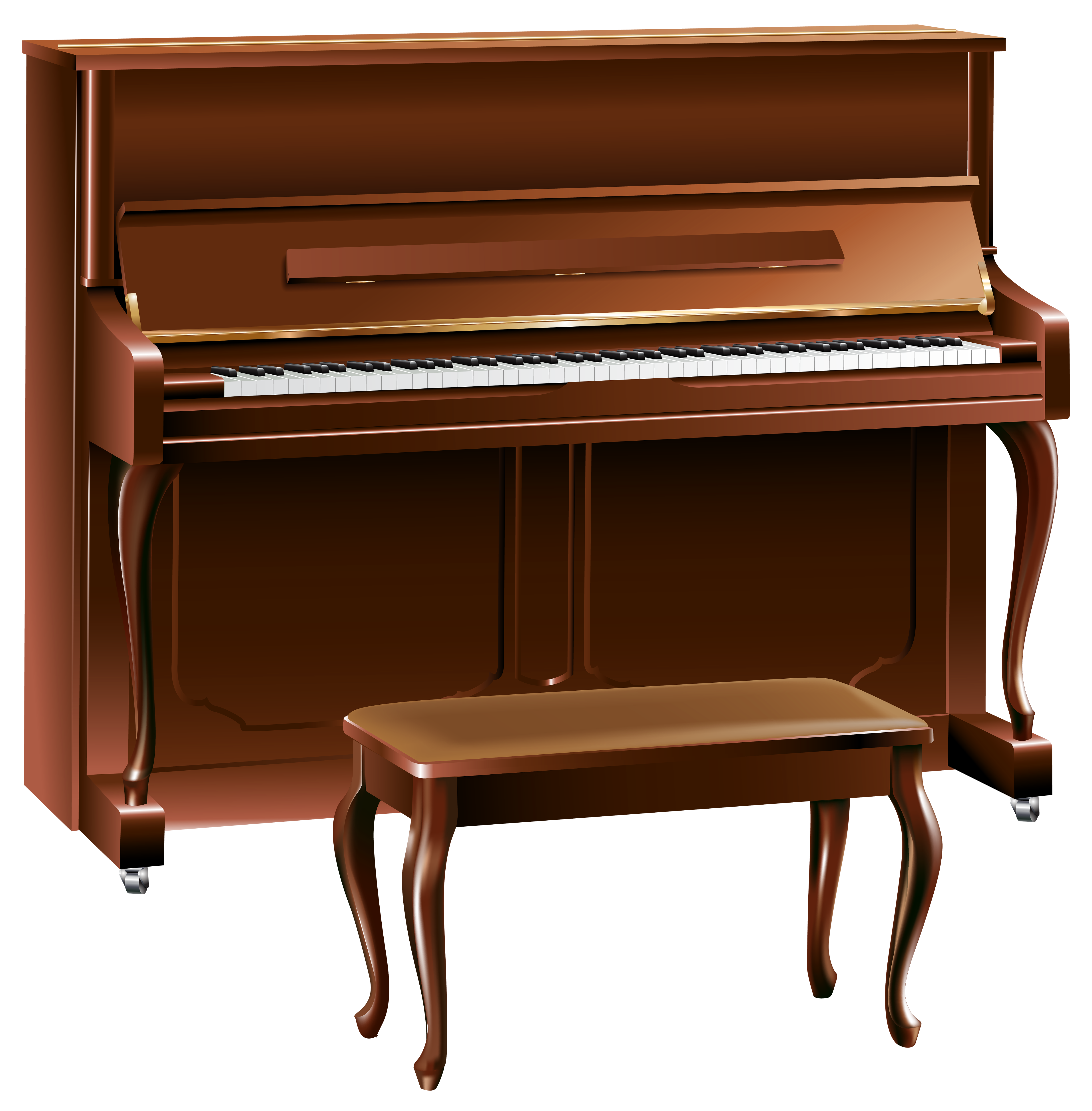 Clipart piano gratuit graphic Clipart piano gratuit - ClipartNinja graphic