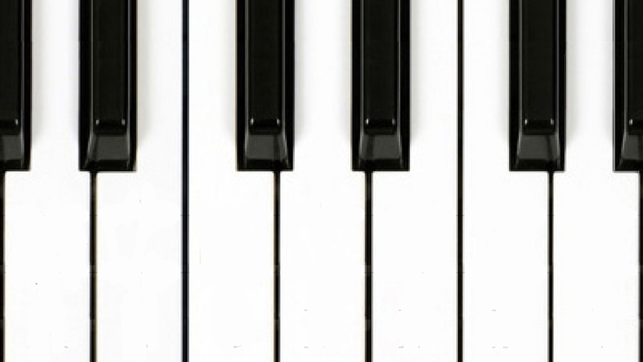Clipart piano key cover png black and white library Piano Keys Png | Free Download Clip Art | Free Clip Art | on ... png black and white library