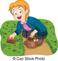 Clipart pick picture free stock Pick clipart 4 » Clipart Station picture free stock