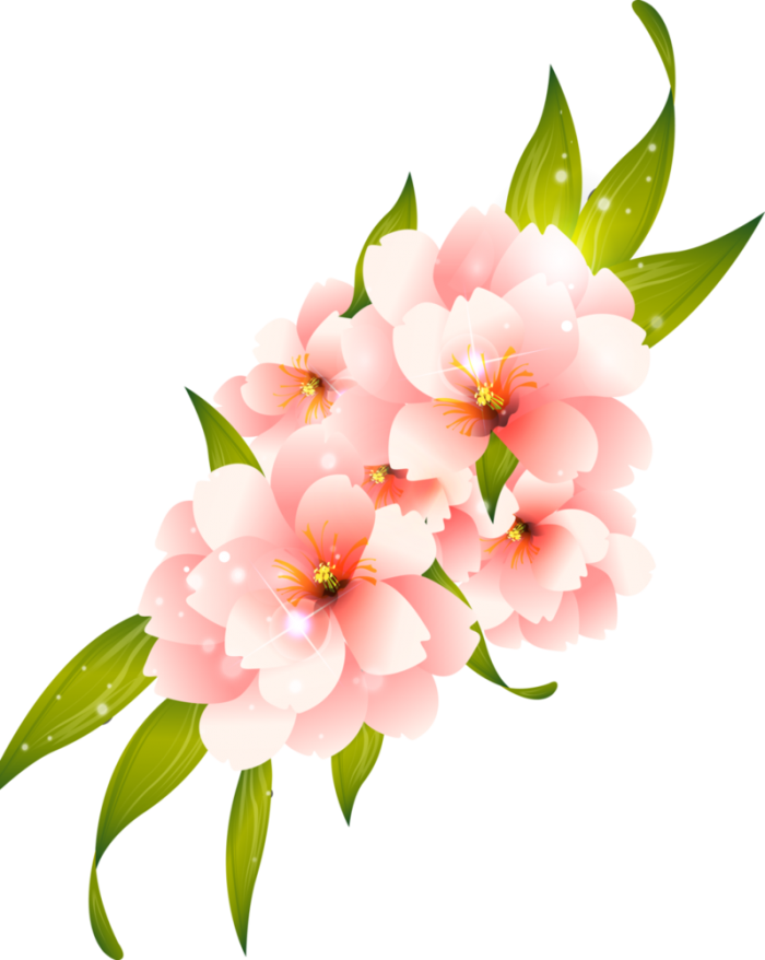 Clipart pics for photoshop clipart transparent library Flower Png Clipart For Photoshop Vector, Clipart, PSD - peoplepng.com clipart transparent library