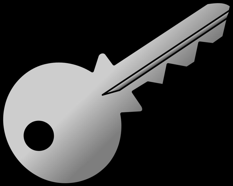 Clipart picture jpg transparent Key Clip Art Free | Clipart Panda - Free Clipart Images jpg transparent