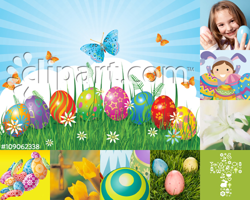 Download royalty free images. Clipart picture