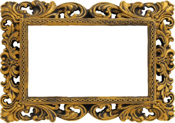 Clipart picture frames cross picture freeuse library Bedroom Framed Painting Clipart With Frame Clip Art 16 | Cars ... picture freeuse library