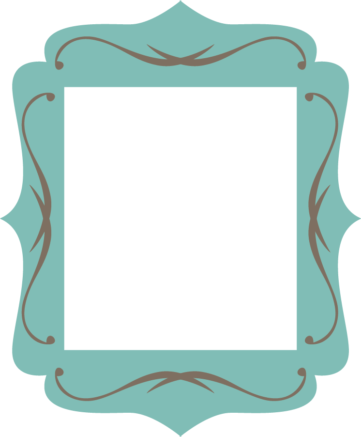 Clipart picture frames free download jpg transparent download Clipart picture frames clipart images gallery for free download ... jpg transparent download
