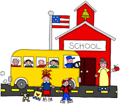 Clipart picture of a school image free library Free Community School Cliparts, Download Free Clip Art, Free Clip ... image free library