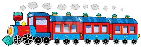 Train image clipart banner free library Train clipart google search trains trains - Cliparting.com banner free library