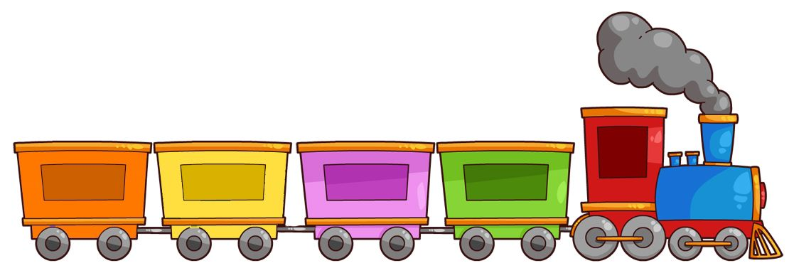 Clipart picture of a train image library download Train Clipart Long Train Pencil And In Color Train Clipart Long | angka image library download