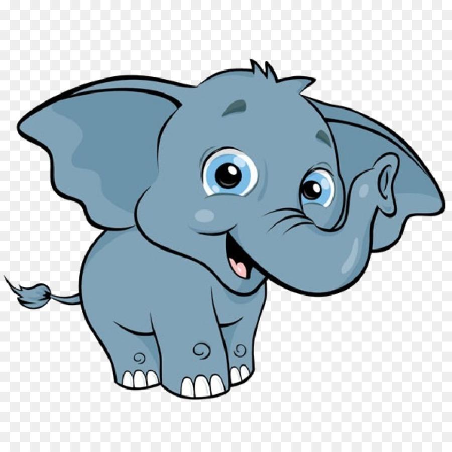Clipart of a elephant jpg black and white Elephant Cartoon clipart - Elephant, Dog, Puppy, transparent clip art jpg black and white