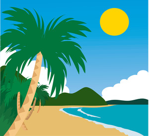 Island clipart pictures graphic download Free Island Cliparts, Download Free Clip Art, Free Clip Art on ... graphic download