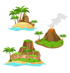 Clipart picture of an island svg freeuse library Island Clipart Vector Images (over 730) svg freeuse library