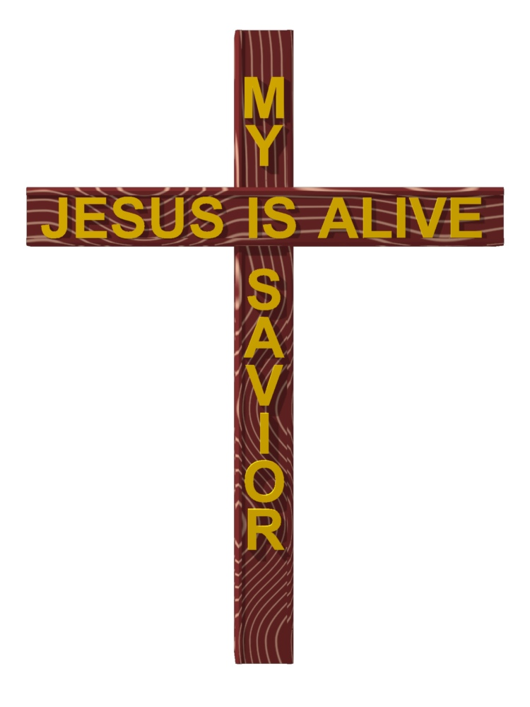 Clipart picture of jesus on the cross download Free Jesus On The Cross Clipart, Download Free Clip Art, Free Clip ... download