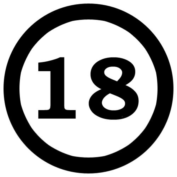 Clipart picture of thirteen black and white clip art Thirteen Clipart | Free Images at Clker.com - vector clip art online ... clip art