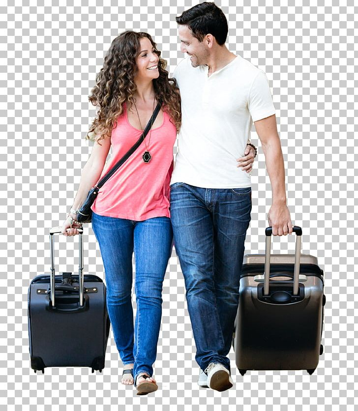 Clipart picture of tourist at airport png free Cristiano Ronaldo International Airport Travel Airplane Passenger ... png free