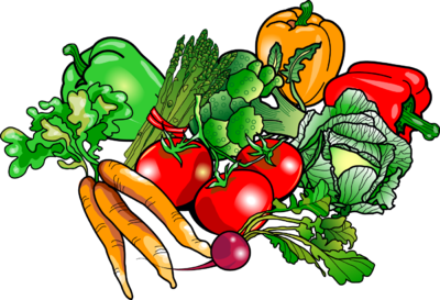 Free clipart vegetable garden royalty free Free Vegetables Cliparts, Download Free Clip Art, Free Clip Art on ... royalty free